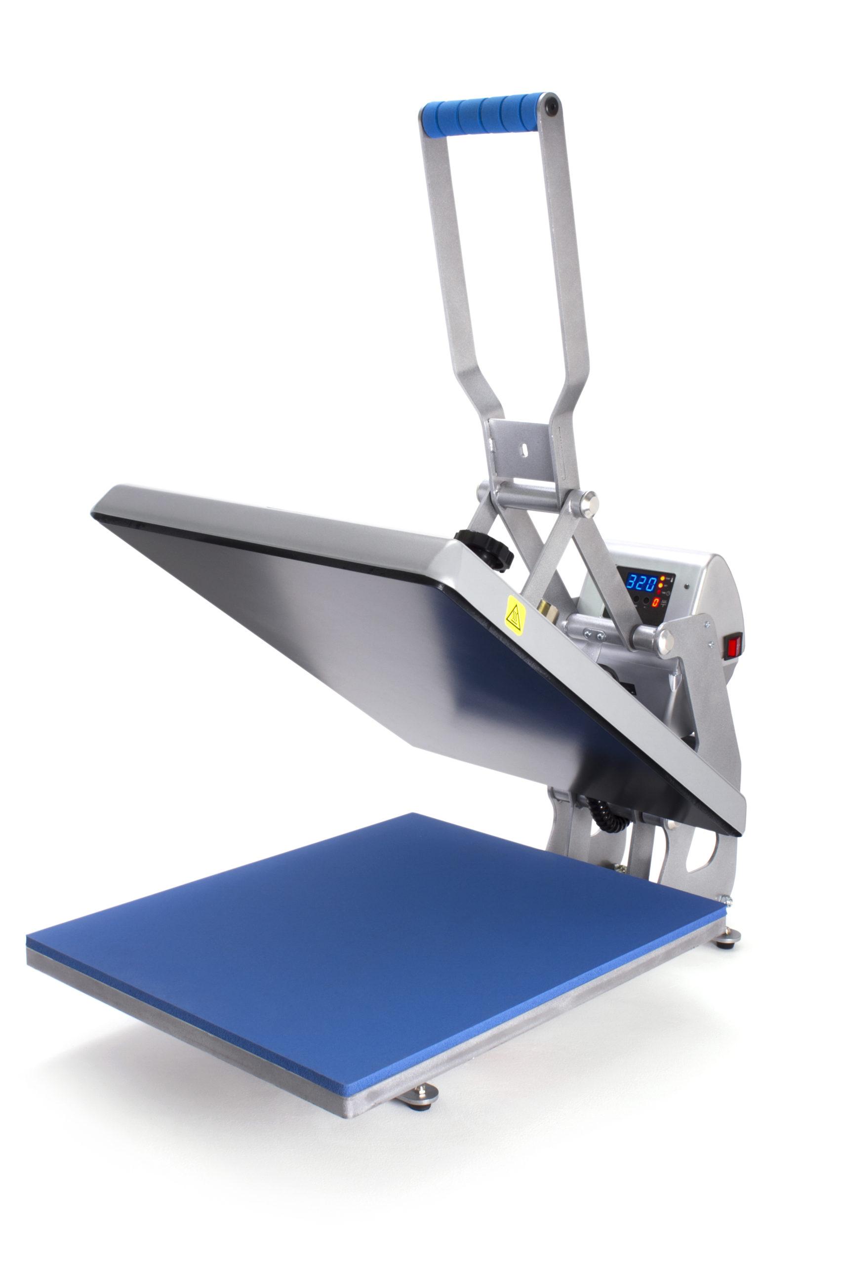 auto-clam-16x20-full-right-angle-open