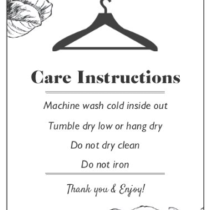 new care cards