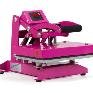 stahsl-craft-press