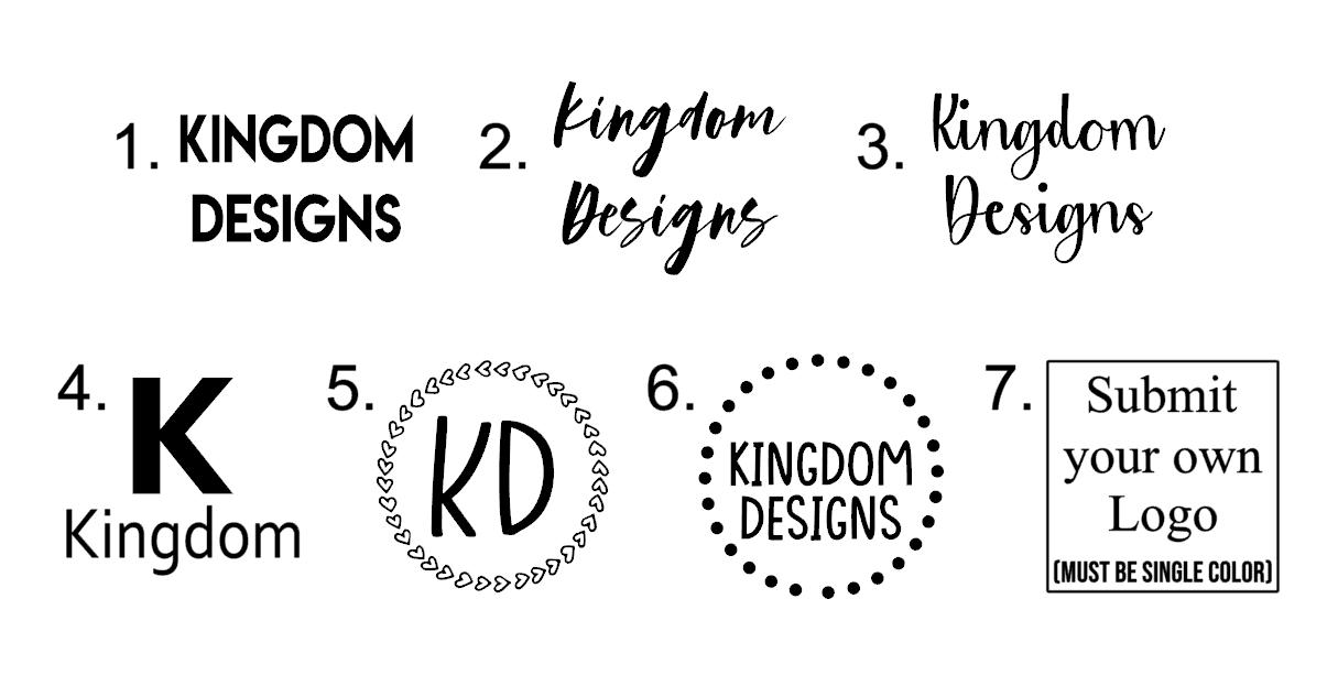 Custom Branding Tags