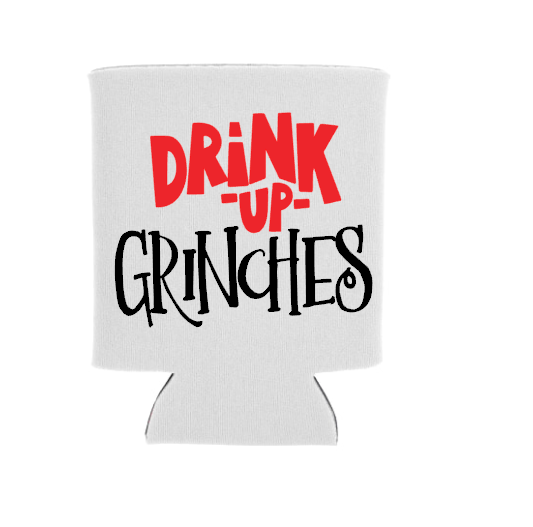 drink up grunches
