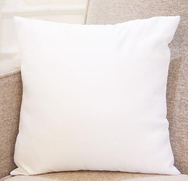 Polyester Pillowcase