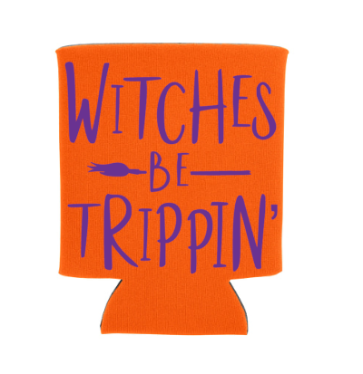witches be truppin 2