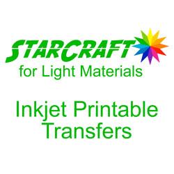 StarCraft-Logo-green