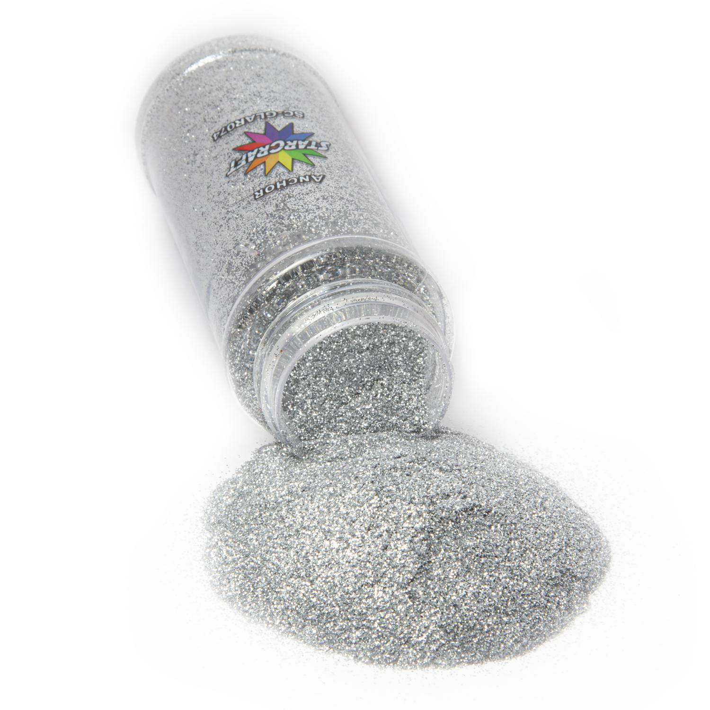 starcraft-glitter-anchor-metallic_1500