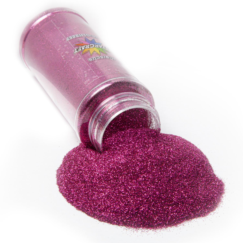 starcraft-glitter-hibiscus-metallic_1500