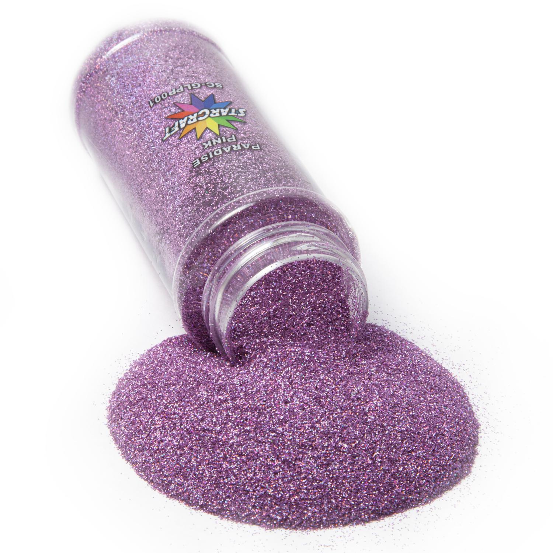 starcraft-glitter-paradise-pink-holographic_1500