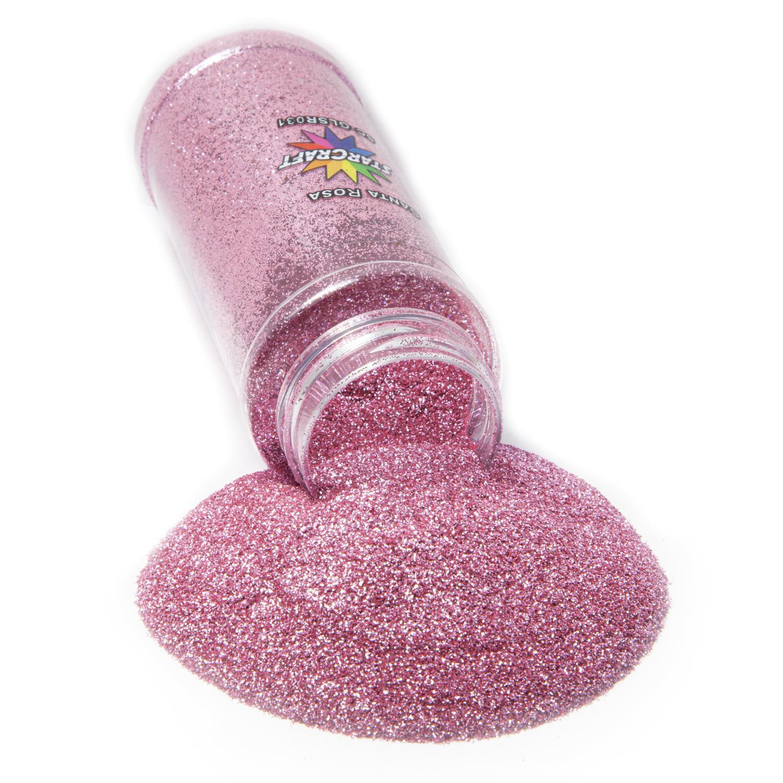 starcraft-glitter-santa-rosa-metallic_1500