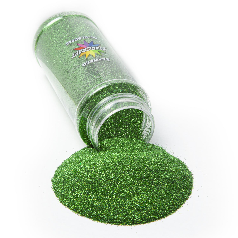 starcraft-glitter-seaweed-metallic_1500