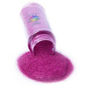 starcraft-glitter-tahitian-pink-holographic_1500