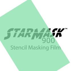 starmask-900_250