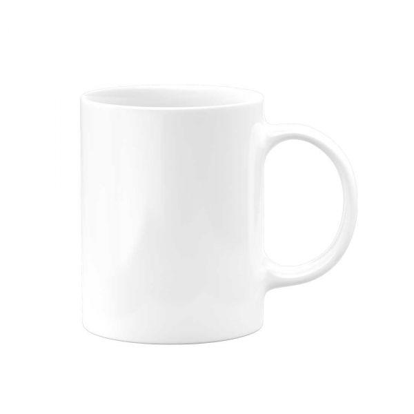 11oz Ceramic Sublimation Mug