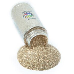 starcraft-glitter-sunbathe-metallic_1500