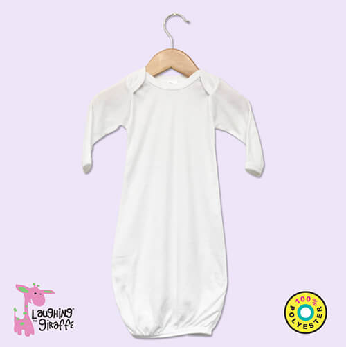 white-baby-sleep-gown-polyester