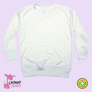white-toddler-sweatshirt-polyester