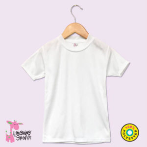 white-toddler-t-shirt-polyester