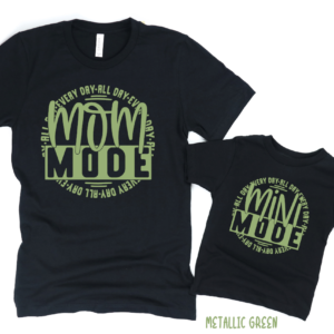 mom mini mode