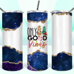 only-good-vibes--tumbler-mock-up
