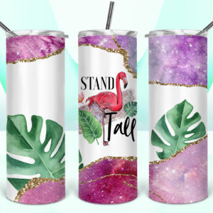 stand-tall--tumbler-mock-up
