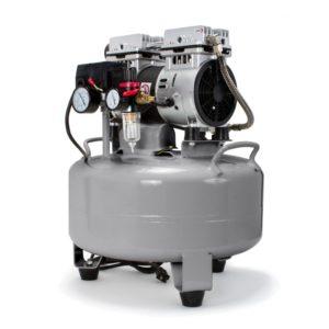 Stahls Air Compressor