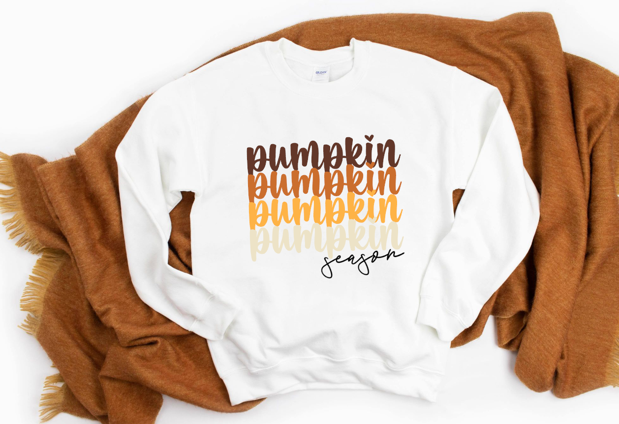 pumpkin repeat