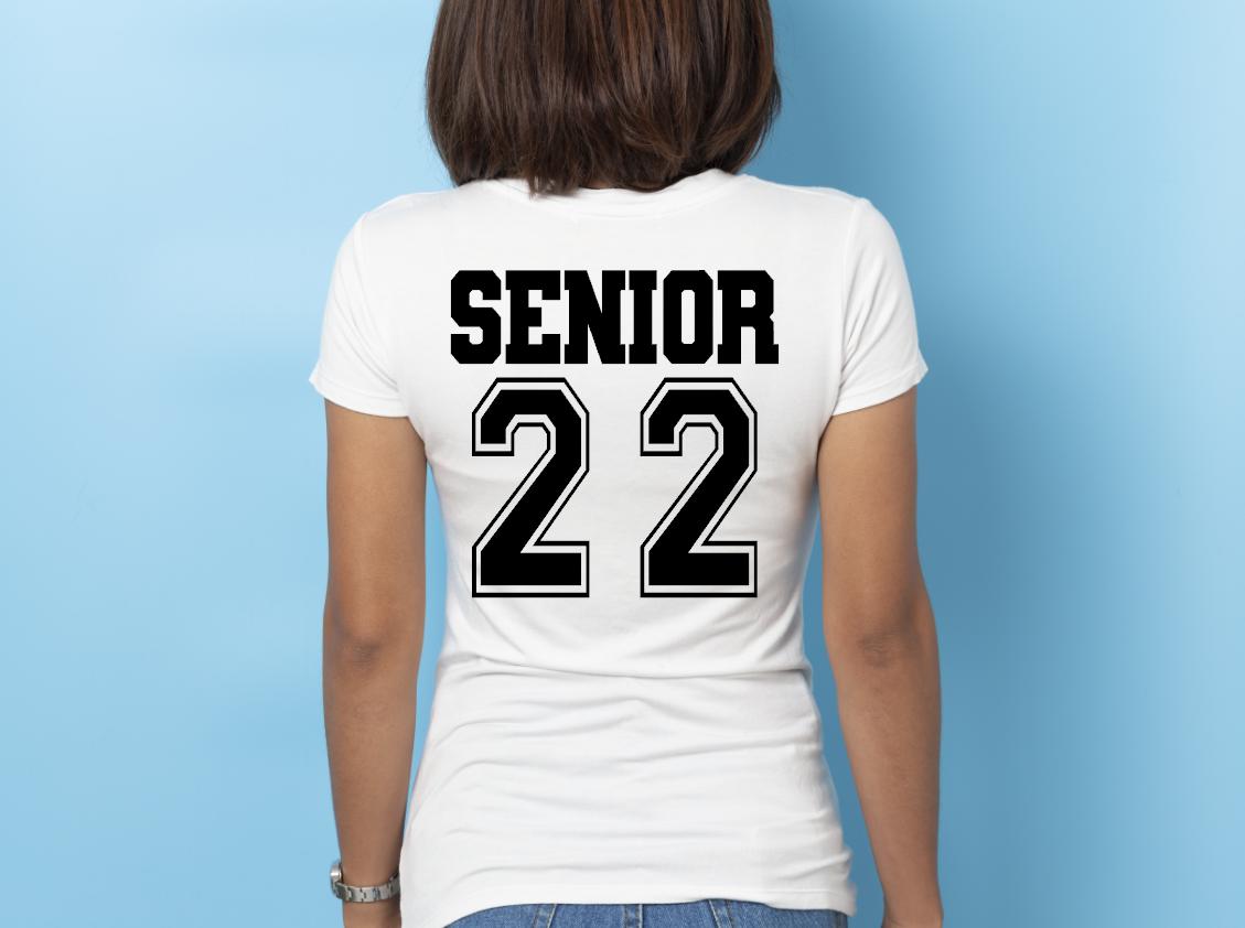 senior 22